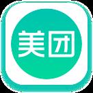美團app